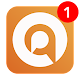 Qeep® Dating App: Chat, Match & Date Local Singles Apk