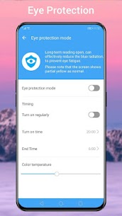 Q Launcher Mod Apk for Q 10.0 launcher, Android Q 10 (Premium Unlocked) 7