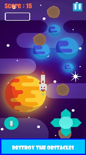 Space Leader 1.1 screenshots 2