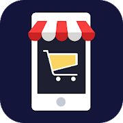 OrderEasy - Open your online store now