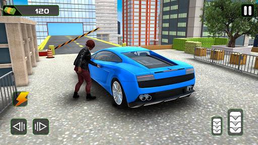 Smash Car Games 3D: Extreme Car Racing Games 2021 1.12 screenshots 4