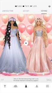 Covet Fashion MOD (Unlimited Money) 6