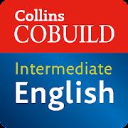 Collins Cobuild Intermediate