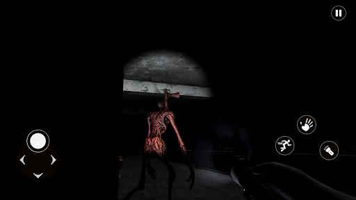 Siren Head Story Horror Forest 1.3 screenshots 1