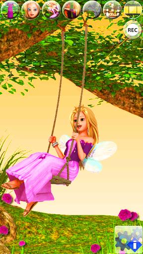 My Little Talking Princess 210118 screenshots 3