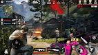 screenshot of Modern Strike : Multiplayer FPS - Critical Action