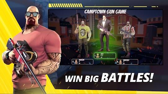 Gun Game – Arms Race 1.69 Apk 5