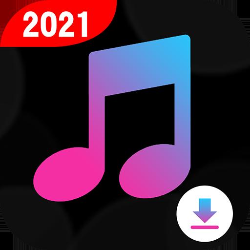 MP3 Music Downloader & MP4 Video Download