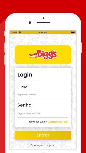 Biggs 208-biggs screenshots 3