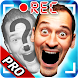iFunFace Pro - Funny Videos HD - Androidアプリ