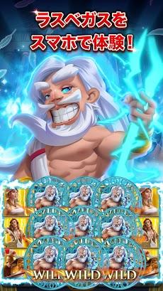 Huuugeカジノ™ ラスベガススロット、1000万人が遊ぶ本格的完全無料のオンラインカジノゲーム!のおすすめ画像3