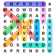 Word Search Journey - Free Word Puzzle Game