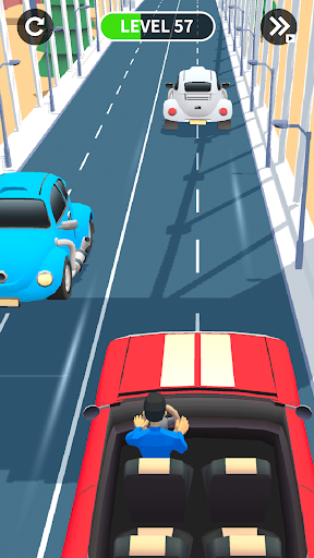 Car Games 3D 0.4.1 screenshots 7