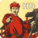 Soviet posters HD - Androidアプリ