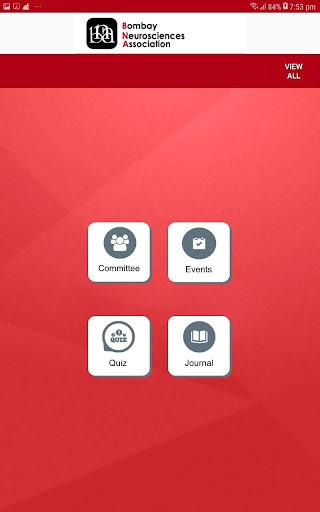 BNA 2.0.3 Screenshots 4