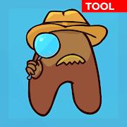Detective Among Us - Companion app for Among Us