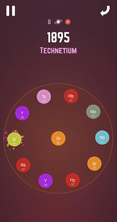 Atomasのおすすめ画像3