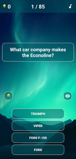 Car Logo Quiz 3 apkslow screenshots 4