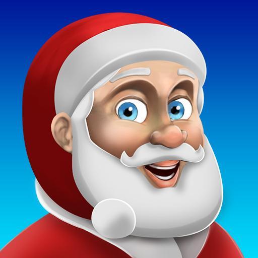 Los Mejores Juegos de Papa Noel Gratis