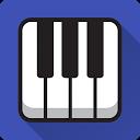 Pianofy - Create Your Piano Sound