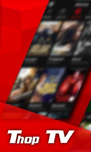 THOP TV APK- DOWNLOAD FREE FOR ANDROID 2