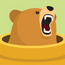 TunnelBear: Secure VPN - Mobile Protection
