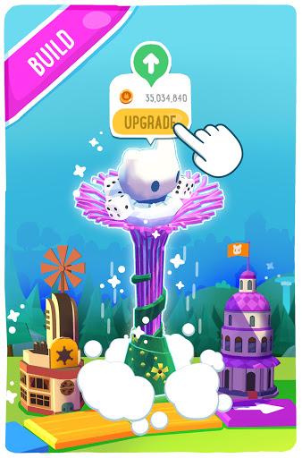 Board Kingsu2122ufe0f - Board Games with Friends & Family  Screenshots 18