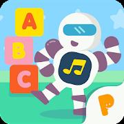 ABC Song – Learn Alphabet