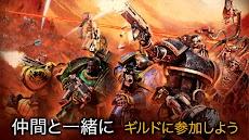 『The Horus Heresy:Legions』- TCGカードバトルゲームのおすすめ画像4