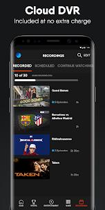 fuboTV: Watch Live Sports, TV Shows, Movies & News 5