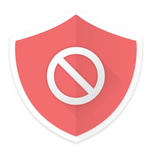 BlockSite MOD v1.8.3.3831 (Premium)