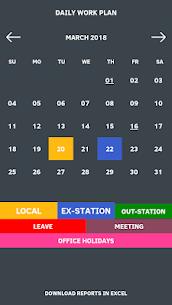 Aaapee Admin For Pc 2020 (Windows, Mac) Free Download 1