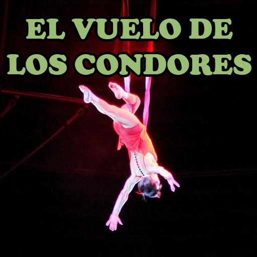El Vuelo De Los Condores Apps En Google Play
