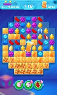 Candy Crush Soda Saga Apk 2021 – Kilitler Açık 4