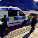 Police Van Racing Game 3D - New Games 2021