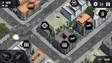 Command & Control: Spec Ops HDのおすすめ画像4