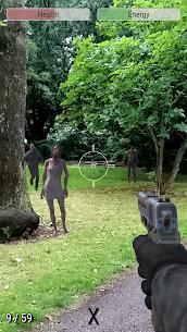 Zombie Zuvivors Game Hack & Cheats 1