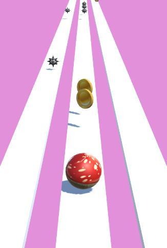 blind ball screenshot 3