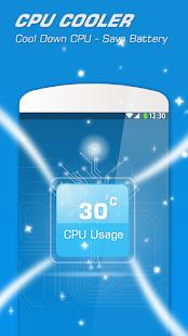 vRoot iRoot 2021 3.0 APK screenshots 3