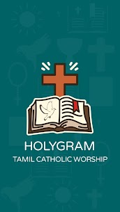 Tamil Catholic Bible  For Pc (Windows And Mac) Download Now 1