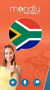 Learn Afrikaans Free