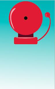 campana escolar bin 1.1 APK + Mod (Free purchase) for Android