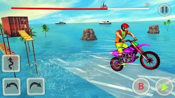Bike Stunt Race 3d Bike Racing Games – Bike game