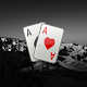 Crooked War Solitaire para PC Windows
