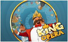 King of Opera - Party Game!のおすすめ画像5