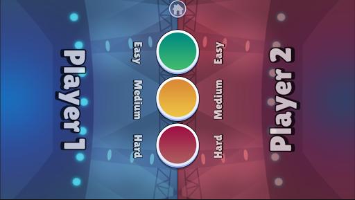 Almost Millionaire 3.333 screenshots 5