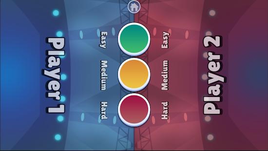Almost Millionaire screenshots 5