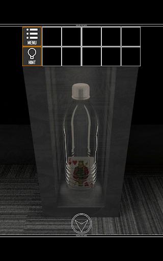 Escape Game: Escape from Casino apkpoly screenshots 6