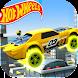 new hot wheels racing game walkthrough - 自動車アプリ