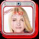 Golden Ratio Face - Beauty Analysis & Beauty Tips